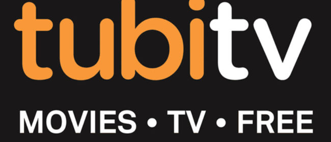 Here's What I Knew About Updated Tubi TV App