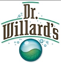 What Is Willard's Water & Why Should We Buy Willard's Water